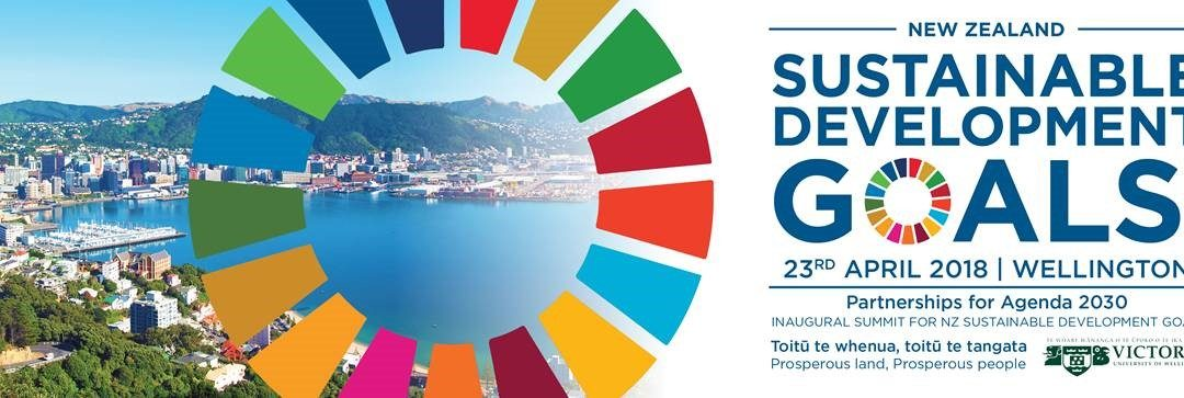 Sustainable Development Goals Conference