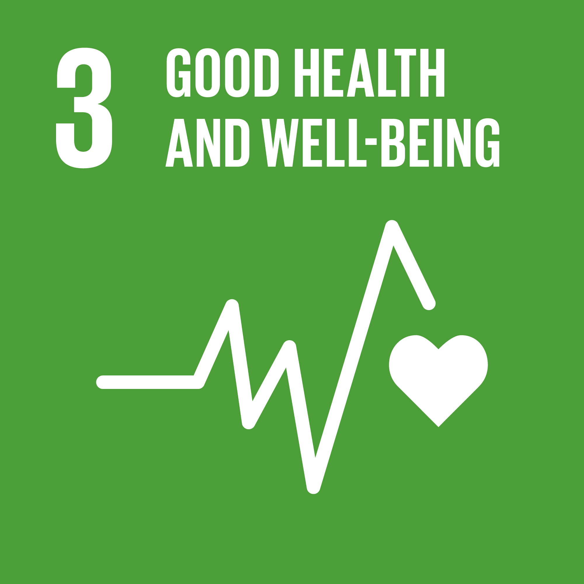TheGlobalGoals_Icons_Color_Goal_3